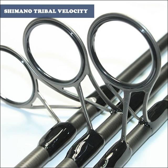 Shimano Tribal Velocity