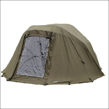 Abode Evoque Bivvy Winter Skin