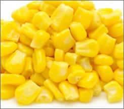 Is Sweetcorn the Best Carp Bait