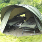 2 Man Bivvy Reviews