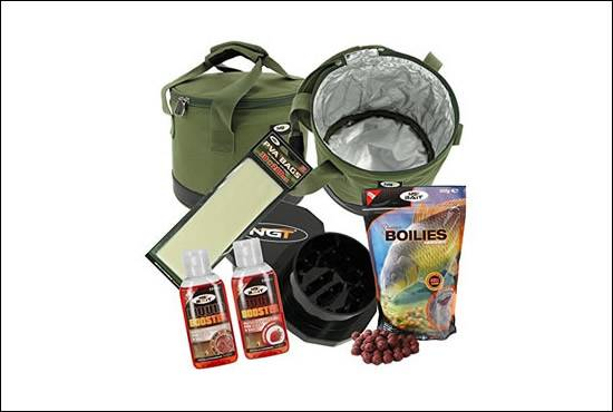 Carp Fishing Gifts