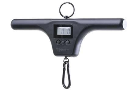 Wychwood Carp Digital Weigh Scales
