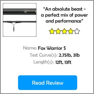 http://www.carpnbait.co.uk/wp-content/uploads/2017/07/Fox-Warrior-S-Review.jpg