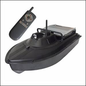 GR-Tech Wirless Bait Boat Review