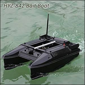 HYZ-842 Review