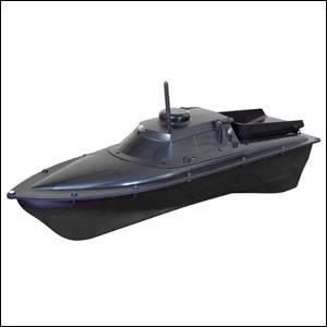 JABO-1AL Bait Boat Review