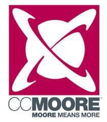 CC Moore Carp Bait
