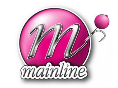 Mainline Carp Bait