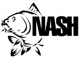 Nash Carp Baits
