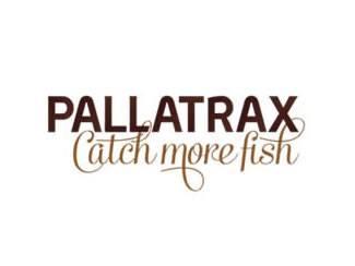 Pallatrax Carp Bait