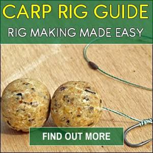 Carp Rig Guide 2018