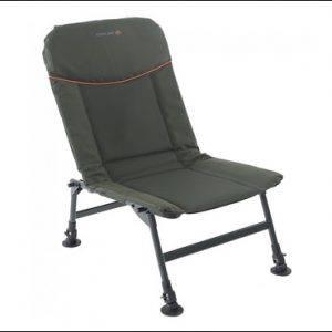 Chub RS Plus Carp Chair