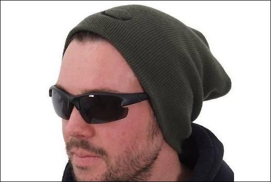 Polarised Sunglasses for Carp Fishing