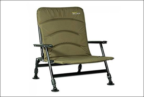 Wychwood Solace Low Profile Chair