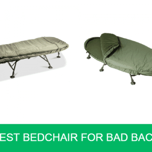 Best Bedchair For Bad Back